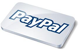 paypal1 Home